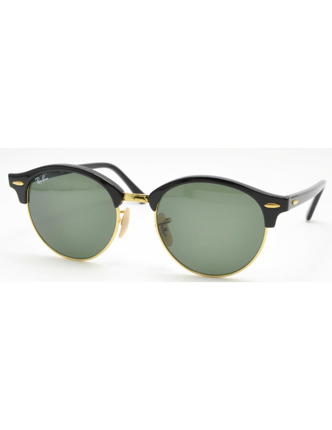 ray ban 901  Occhiali Ray-Ban RB 4246 :: 901 Clubround - Gloos.it