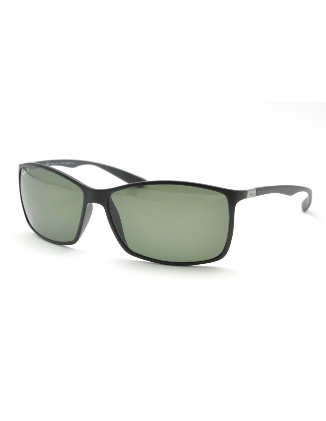 fa1295bf801 Ray Ban 4179 Replacement Lenses « Heritage Malta