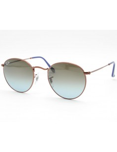 Occhiali Ray-Ban RB 3447 :: 9003 96 Round Metal