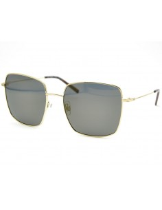 Occhiali da sole Invu by Swiss Eyewear Group Trendy T1900 moda polarizzato